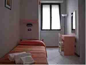 Hotel Laura Miramare di Rimini - hotel economico per famiglie